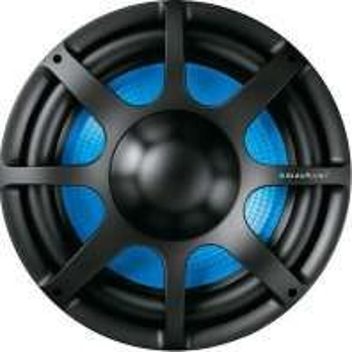karenbog1's avatar