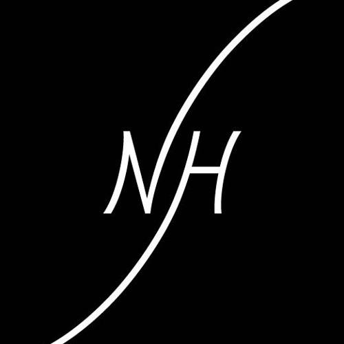 Noire Histoir's avatar