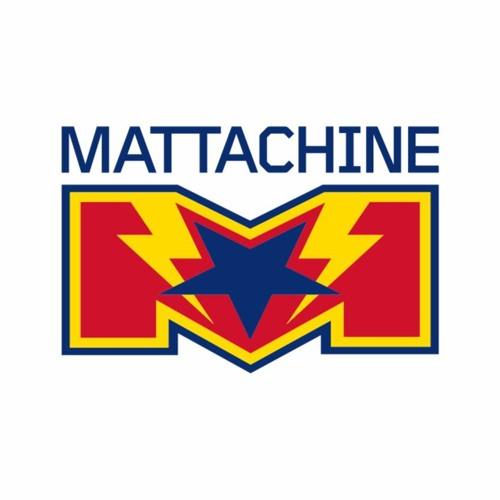 Mattachine Podcast's avatar