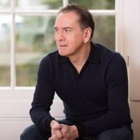 Paul Fincham