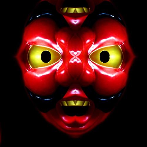 betaryu's avatar