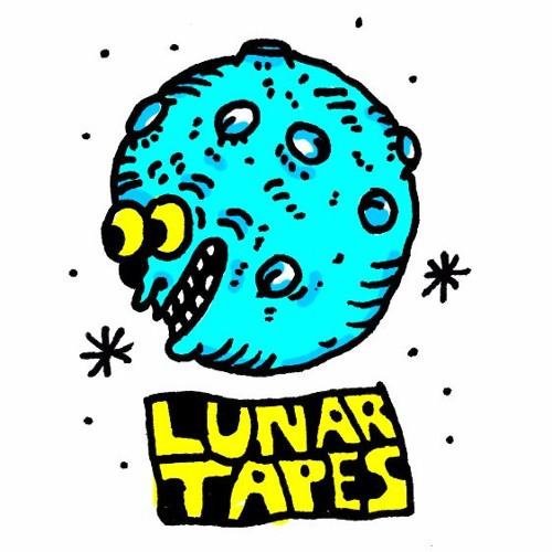 Lunar Tapes Records's avatar