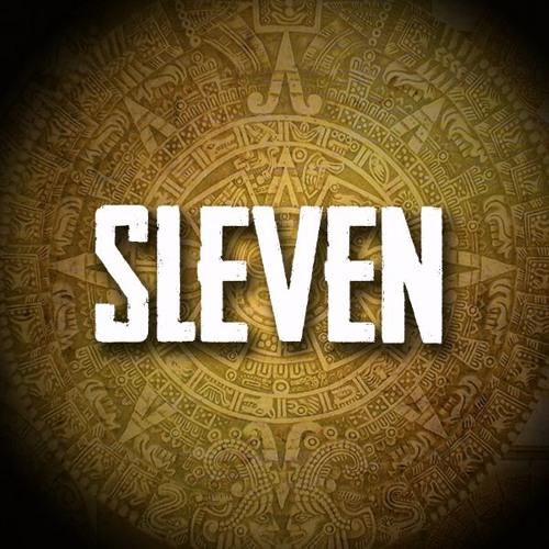 Sleven's avatar