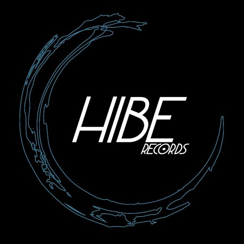 Hibe Records's avatar