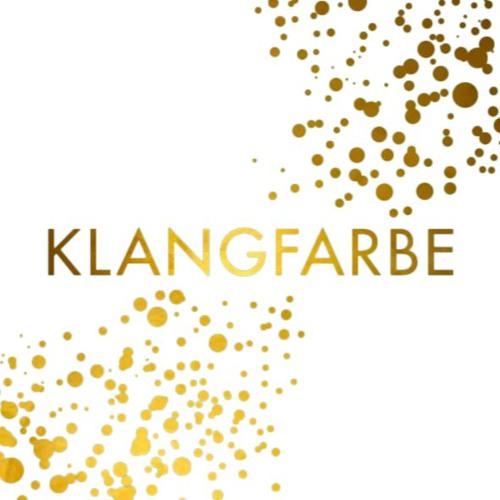 Klangfarbe's avatar