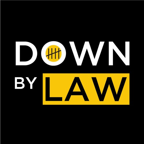 Down By Law Podcast's avatar