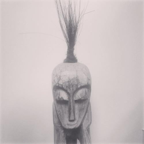 Teishi-1's avatar