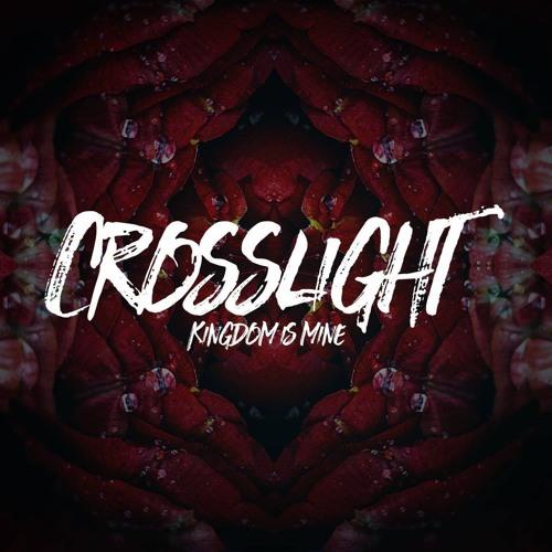 Crosslight's avatar