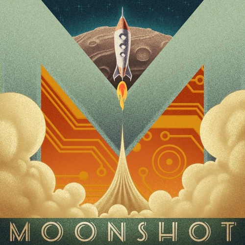 Moonshot's avatar