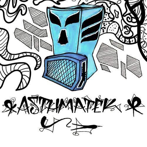 Asthmatek's avatar