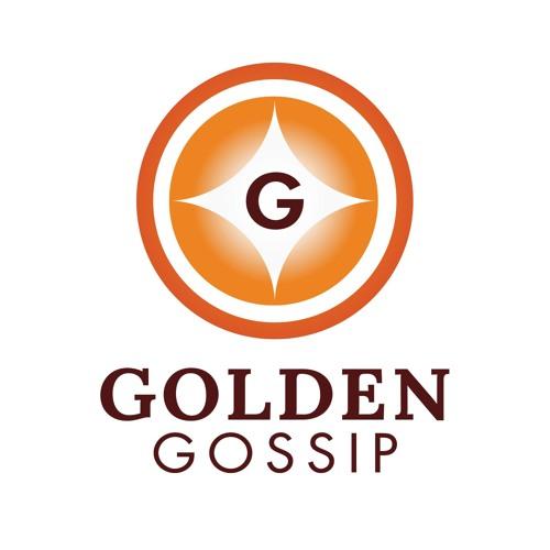 Golden Gossip's avatar
