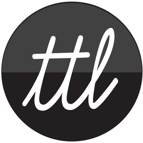 Turntable Lab's avatar