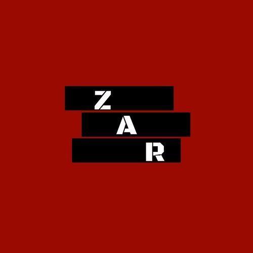 ZAR's avatar