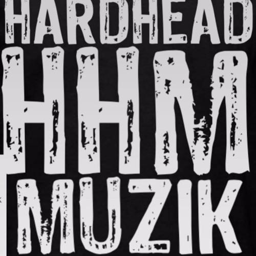 HardHeadWaun's avatar