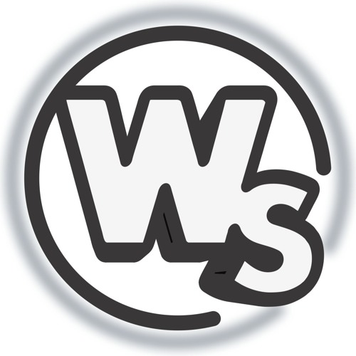 Whole Sounds's avatar