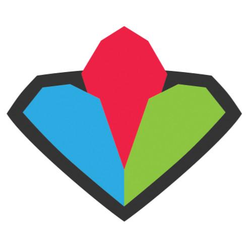 CrystalCommerce's avatar