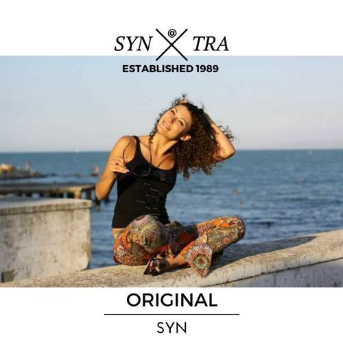 SYN@TRA's avatar