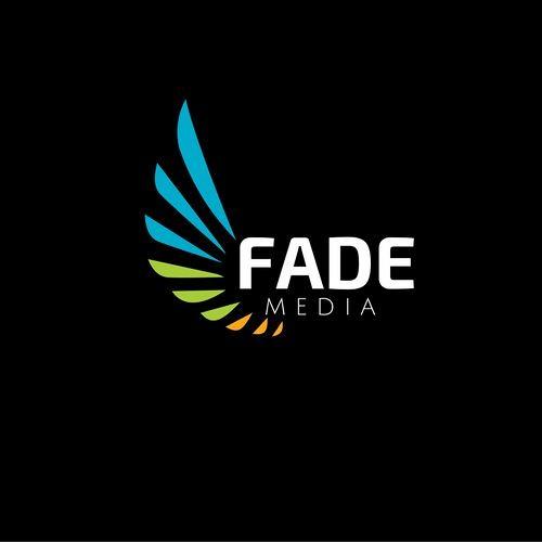 FADE MEDIA's avatar