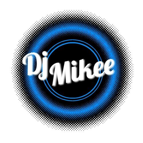 Mike Misiek Próchnicki's avatar