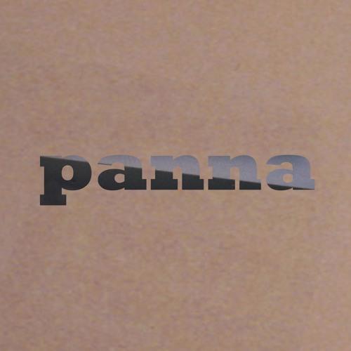 panna's avatar