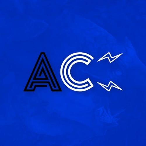 Alternating CurrentVG!'s avatar