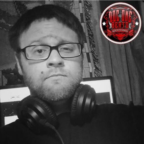 Doc One - Producer's avatar