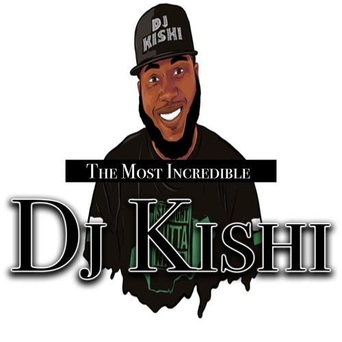 Dj Kishi Mixes's avatar