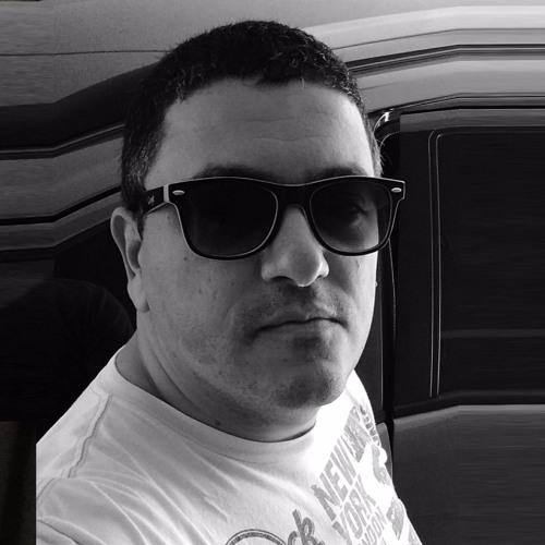 Najibox's avatar