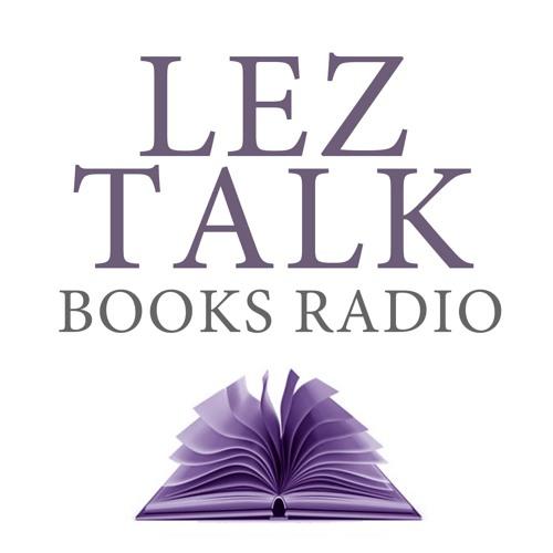 Lez Talk Books Radio's avatar