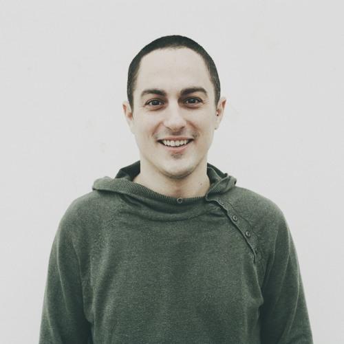 Ian F.'s avatar