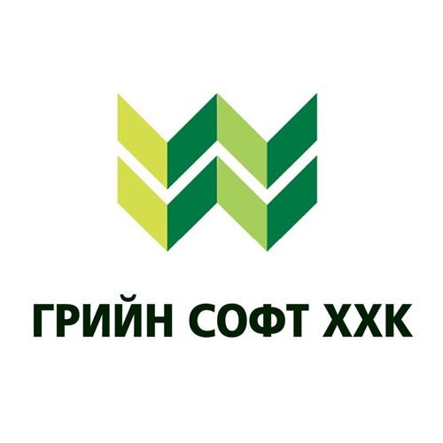 Грийн софт ХХК's avatar