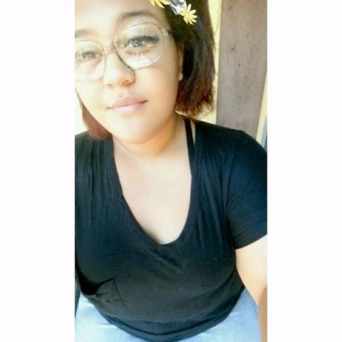 kayla rose's avatar