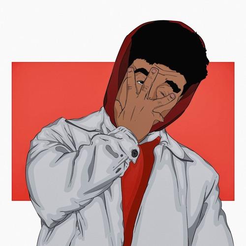 K.A.A.N.'s avatar