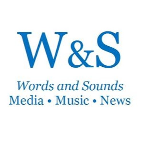 Words and Sounds Media's avatar