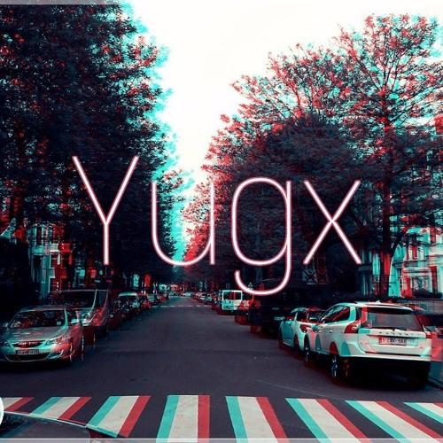 Yugx's avatar