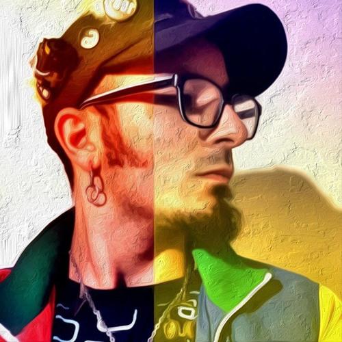 Dj Nico Vlp (channel 1)'s avatar
