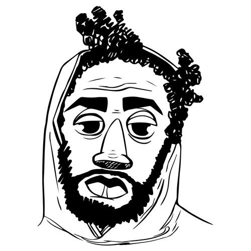 STLNDRMS's avatar