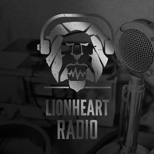 LionHeart Radio's avatar