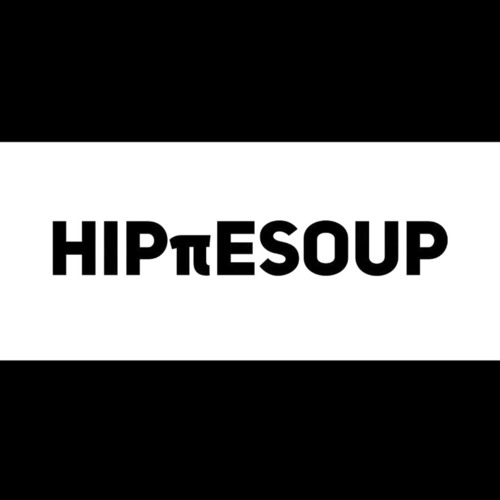 hipπesoup's avatar