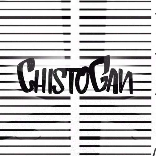ChistoGan's avatar