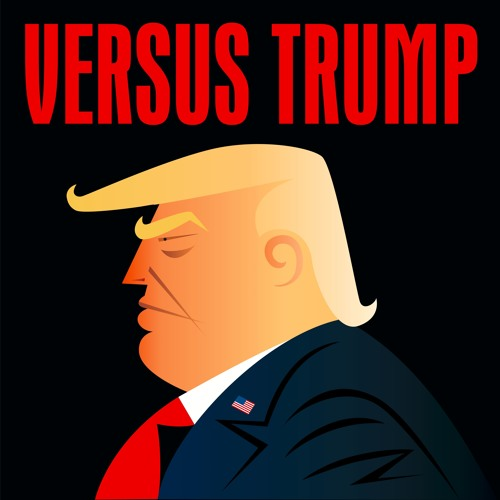 Versus Trump Podcast's avatar