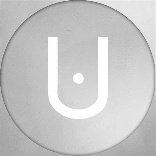 Umberr's avatar