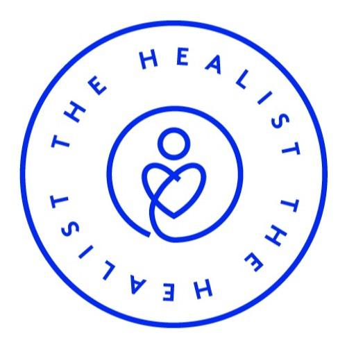 THE HEALIST's avatar