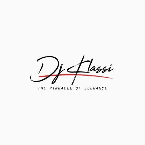 DJ KLASSI's avatar