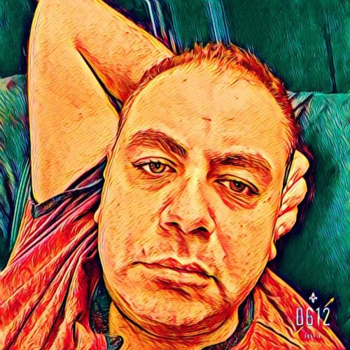 Mohamed A.Fathi's avatar