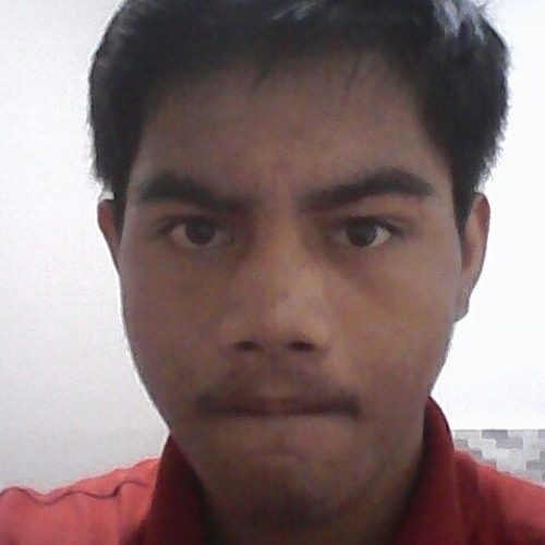 bloody boy's avatar