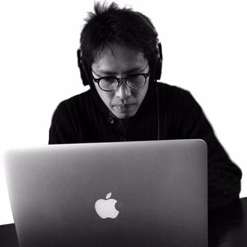 Junya Nakajima's avatar
