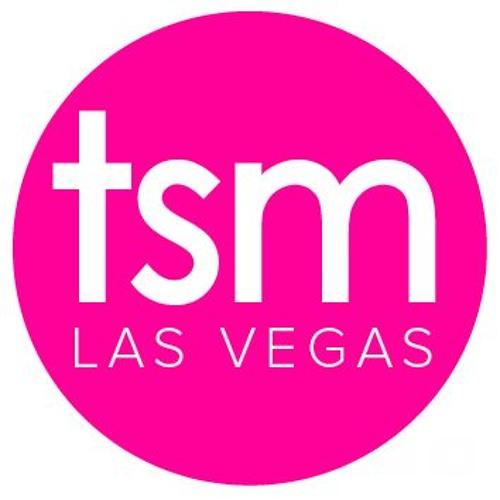 tsm agency's avatar
