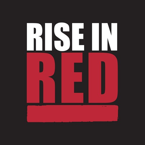 Rise In Red's avatar