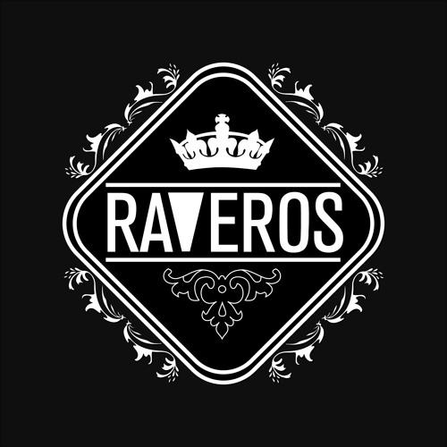 Raveros's avatar